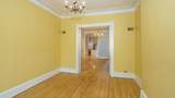 952 Dickens Avenue - Photo 8