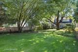 1523 Colfax Street - Photo 23