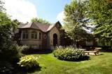 16440 Alberta Court - Photo 1