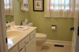 606 Sandpiper Court - Photo 19