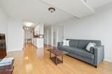 800 Elgin Road - Photo 4