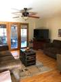12701 84th Avenue - Photo 20