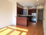 3341 Halsted Street - Photo 4