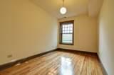 3709 Fremont Street - Photo 8