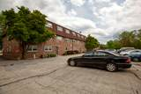 11730 Ridgeland Avenue - Photo 43