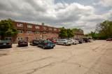 11730 Ridgeland Avenue - Photo 46
