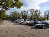 11730 Ridgeland Avenue - Photo 50