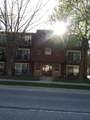 11730 Ridgeland Avenue - Photo 51
