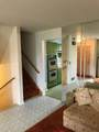 7729 Williams Street - Photo 10