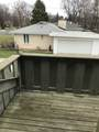 7729 Williams Street - Photo 67