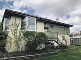 7729 Williams Street - Photo 69