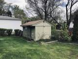 7729 Williams Street - Photo 70