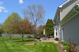1900 Ridgefield Avenue - Photo 35