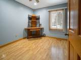 722 Surrey Drive - Photo 12
