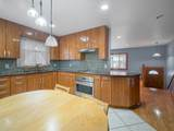 722 Surrey Drive - Photo 9