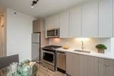 1407 Michigan Avenue - Photo 10