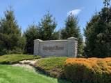 21159 Vivienne Drive - Photo 1