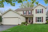 520 Waterford Drive - Photo 1