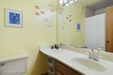 520 Waterford Drive - Photo 15