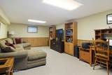 520 Waterford Drive - Photo 17