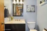 520 Waterford Drive - Photo 18