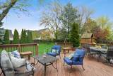 520 Waterford Drive - Photo 19