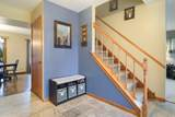 520 Waterford Drive - Photo 2