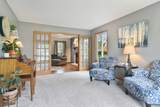 520 Waterford Drive - Photo 3