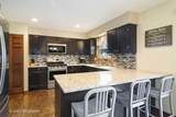 520 Waterford Drive - Photo 4