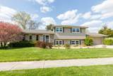 8336 Waterford Drive - Photo 1