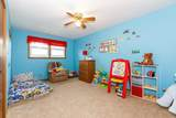 8336 Waterford Drive - Photo 10
