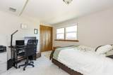 8336 Waterford Drive - Photo 11