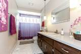 8336 Waterford Drive - Photo 13