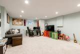 8336 Waterford Drive - Photo 14