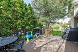 8336 Waterford Drive - Photo 16