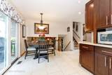 8336 Waterford Drive - Photo 4