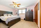 8336 Waterford Drive - Photo 8
