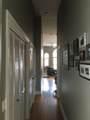 1704 Carpenter Street - Photo 40