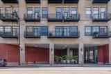 1645 Ogden Avenue - Photo 3