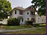 301 Jefferson Avenue - Photo 1