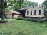 135 Green Bay Road - Photo 1