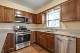 135 Green Bay Road - Photo 12