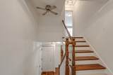135 Green Bay Road - Photo 15