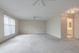 135 Green Bay Road - Photo 16