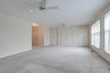 135 Green Bay Road - Photo 17