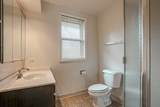 135 Green Bay Road - Photo 24