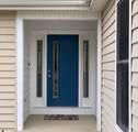 1015 Jenkisson Avenue - Photo 3
