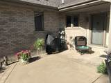 19508 Maggies Way - Photo 16