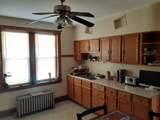 5044 30th Street - Photo 3