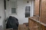 1668 Edgewater Avenue - Photo 1
